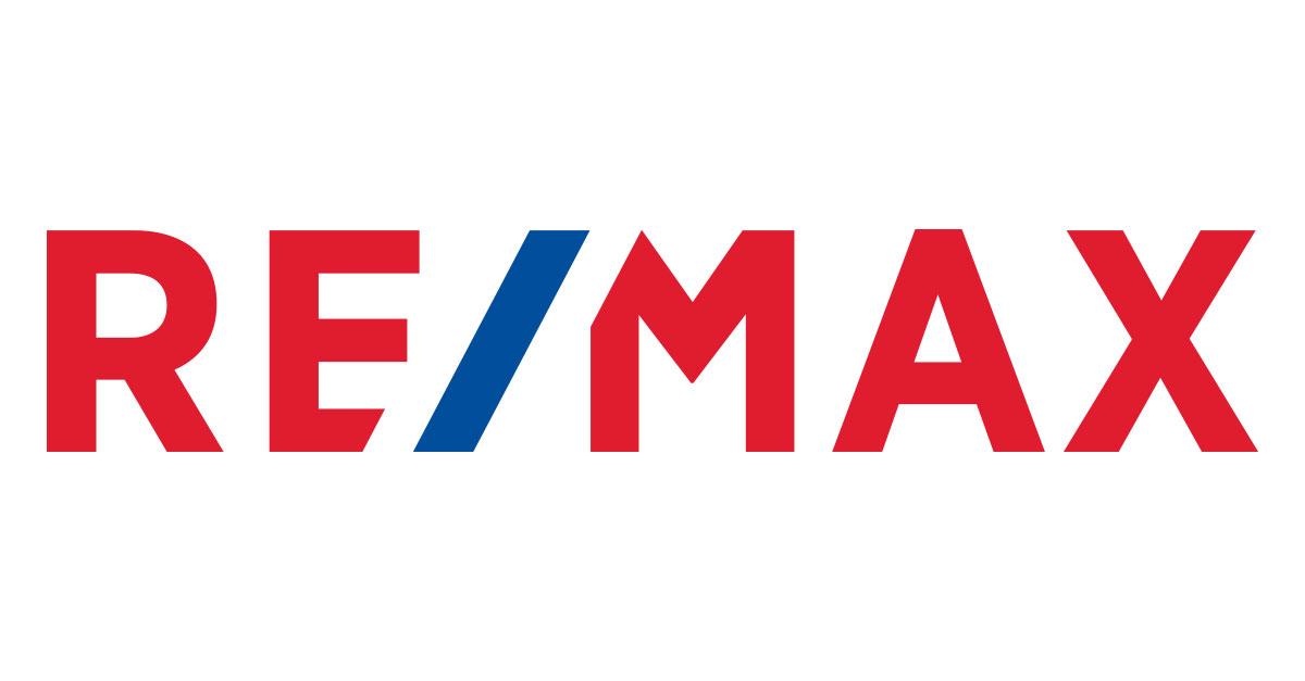 (c) Remax-bh.ba
